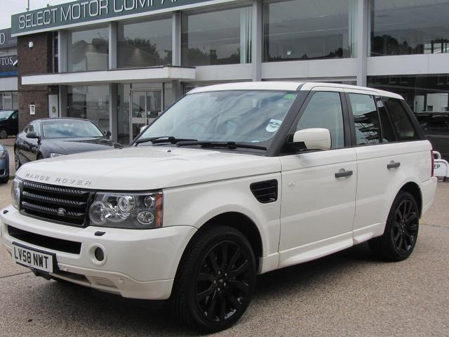 used land rover for sale in sevenoaks uk autopazar. Black Bedroom Furniture Sets. Home Design Ideas