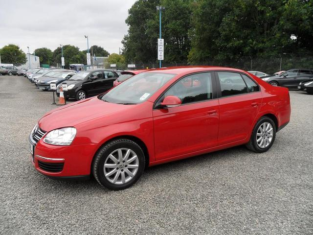 used volkswagen jetta for sale uk autopazar autopazar. Black Bedroom Furniture Sets. Home Design Ideas