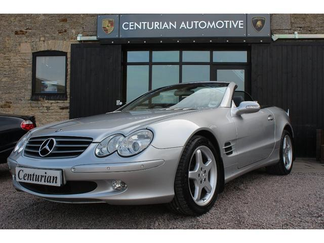 Used mercedes benz for sale in convertible uk autopazar for Used convertible mercedes benz for sale