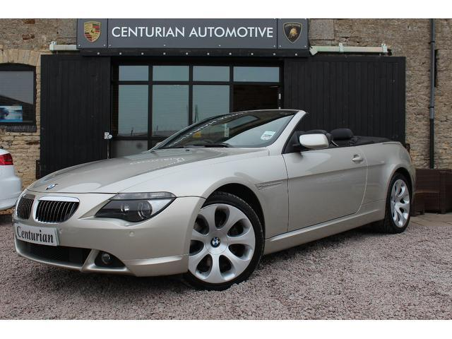 used bmw 6 series 650i sport for sale cargurus autos post. Black Bedroom Furniture Sets. Home Design Ideas