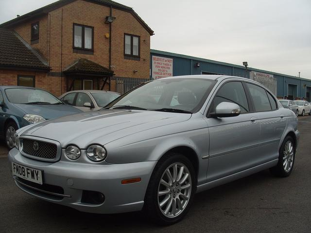 used jaguar x type for sale uk autopazar autopazar. Black Bedroom Furniture Sets. Home Design Ideas