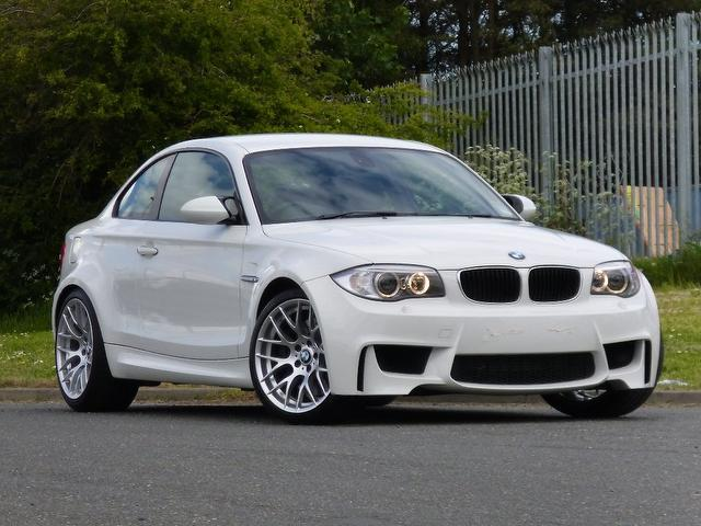 White Bmw 4 Door 3 Series