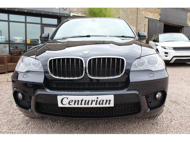 used bmw x5 2011 model xdrive30d m sport 5dr diesel 4x4 black for sale in kettering uk autopazar. Black Bedroom Furniture Sets. Home Design Ideas