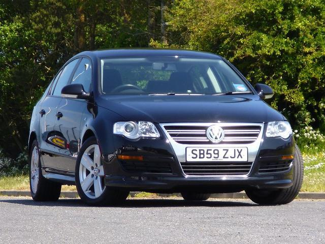 used volkswagen passat for sale in turrif uk autopazar. Black Bedroom Furniture Sets. Home Design Ideas