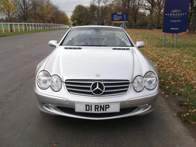 used mercedes benz convertible mercedes benz sl class 350 2dr tip auto. Cars Review. Best American Auto & Cars Review