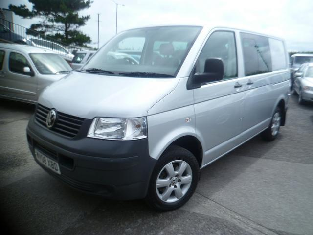 used volkswagen transporter for sale uk autopazar autopazar. Black Bedroom Furniture Sets. Home Design Ideas