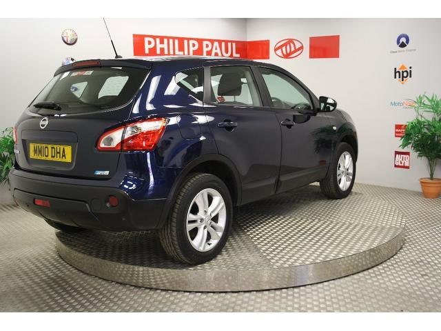 Related to Used Nissan Qashqai for Sale | Second Hand Nissan Qashqai