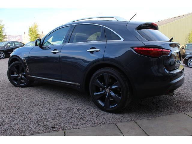 infiniti cars used for sale sexy girl and car photos. Black Bedroom Furniture Sets. Home Design Ideas