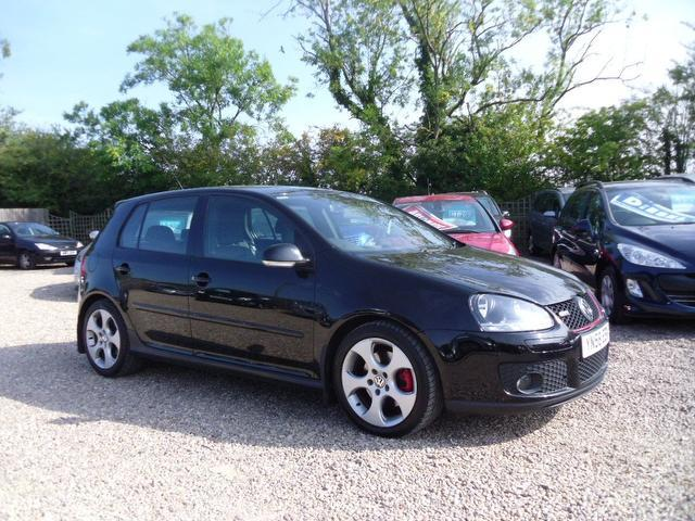 vw golf manual for sale