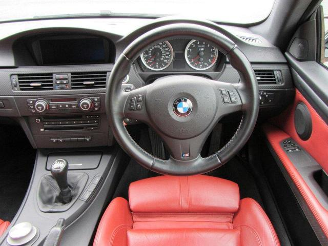 used bmw m3 2008 petrol 2dr 4 0 coupe white manual for sale in rh autopazar co uk 2008 bmw m3 manual not going into gear 2006 bmw m3 manual transmission