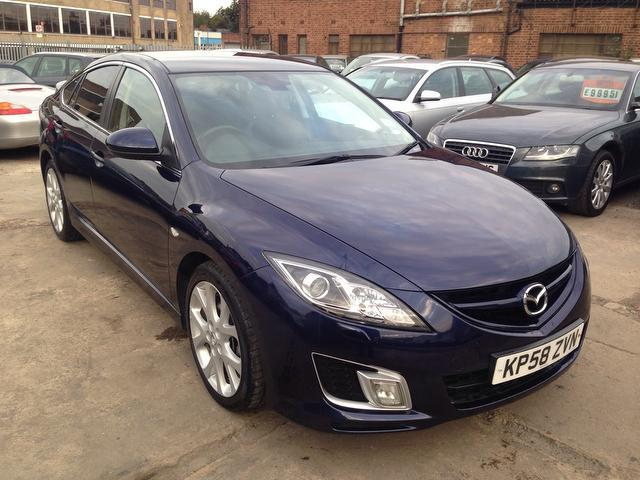 http://autopazar.co.uk/media/10991/Used_Mazda_Mazda6_2008_Blue_Hatchback_Diesel_Manual_for_Sale_in_London_UK.jpg