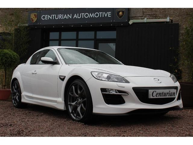 used mazda rx8 for sale uk autopazar autopazar. Black Bedroom Furniture Sets. Home Design Ideas
