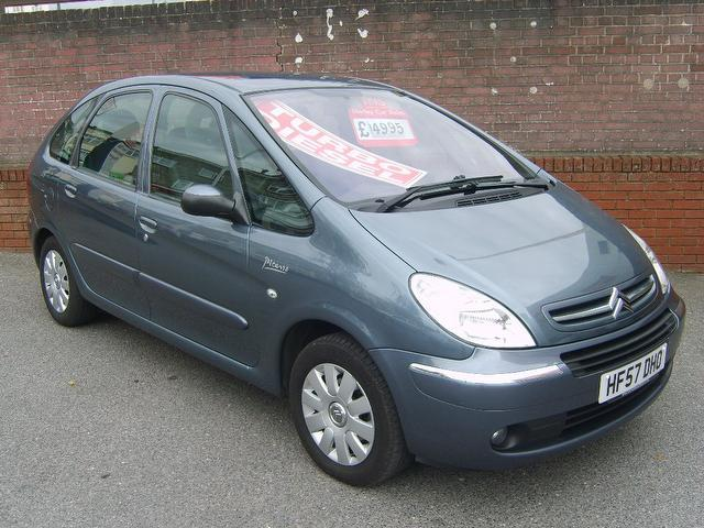 used citroen xsara diesel for sale uk autopazar. Black Bedroom Furniture Sets. Home Design Ideas