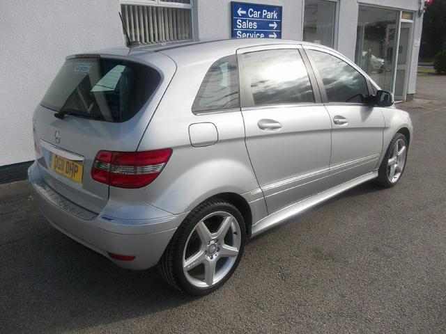 Uk Wirral Cars For Sale