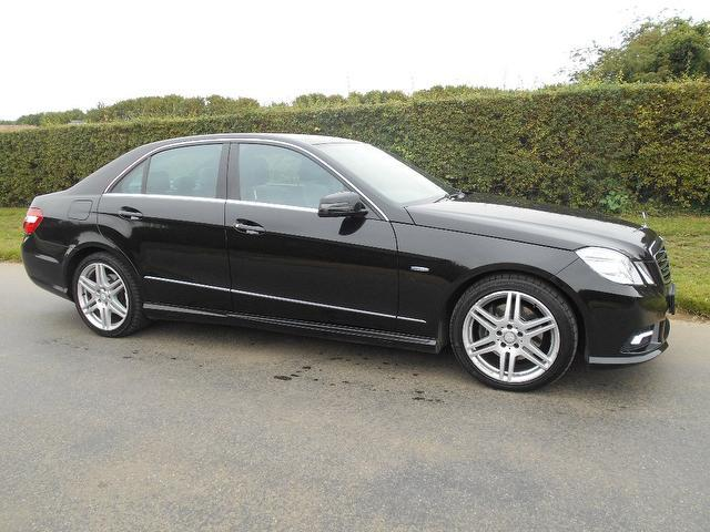 Used mercedes benz 2009 model class e350 cdi for Mercedes benz 2009 for sale