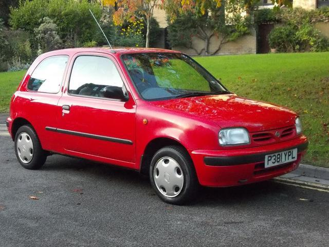used nissan micra for sale under 5000 autopazar rh autopazar co uk nissan micra 2000 haynes manual nissan micra 2000 manual pdf