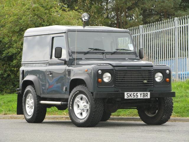 com cab sale africa landrover northern south mitula for used defender in cars usedcarsouthafrica cape double car land springbok rover
