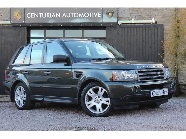 http://autopazar.co.uk/media/11514/Used_Land_Rover_Range_2006_Green_4x4_Diesel_Automatic_for_Sale_in_Northamptonshire_UK.jpg