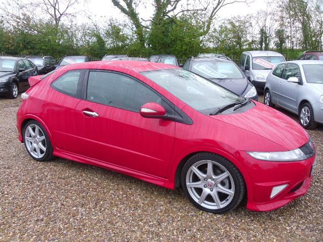 used honda civic hatchback for sale uk autopazar. Black Bedroom Furniture Sets. Home Design Ideas