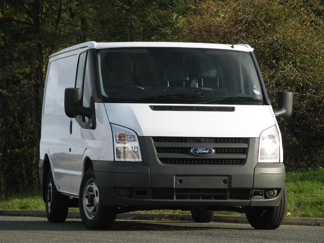used ford transit car 2011 white diesel low roof van tdci panel for sale in t. Cars Review. Best American Auto & Cars Review