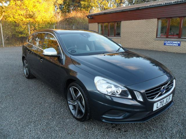 2011 volvo v60 d5 related infomation specifications. Black Bedroom Furniture Sets. Home Design Ideas