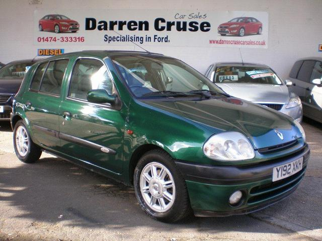 manual renault clio 2001 hatchback free owners manual u2022 rh wordworksbysea com renault clio 2003 service manual renault clio 2 maintenance manual