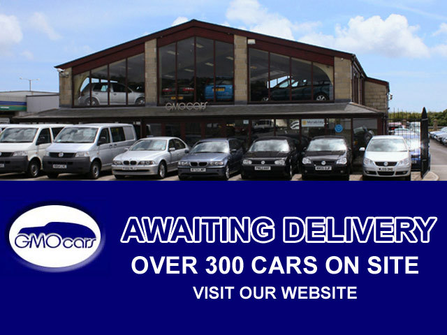 Used Land Rover Discovery 2005 Blue 4x4 Diesel Manual for Sale