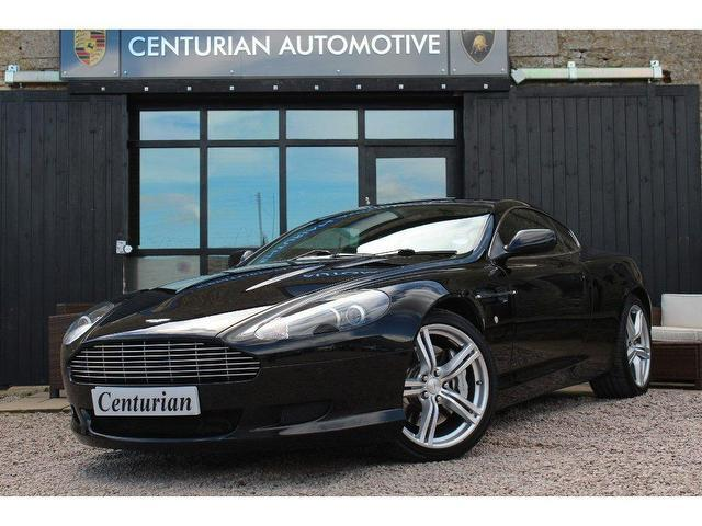 Used Astonmartin Martin Price List UK Autopazar - Aston martin price list
