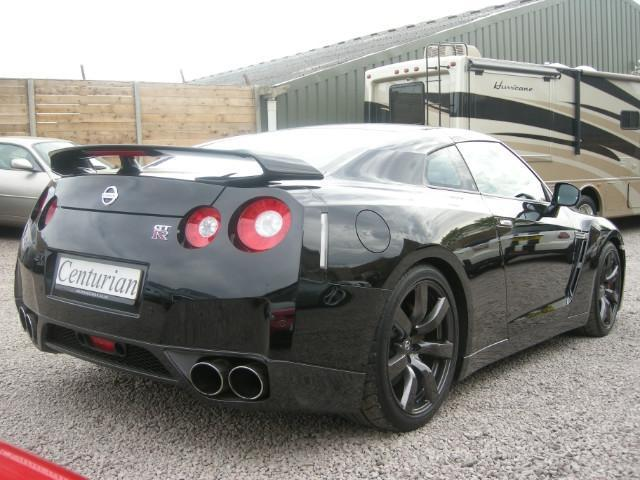 gtr for sale in autos post. Black Bedroom Furniture Sets. Home Design Ideas