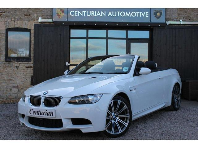 used bmw m3 2009 petrol 2dr 12 months extended convertible. Black Bedroom Furniture Sets. Home Design Ideas