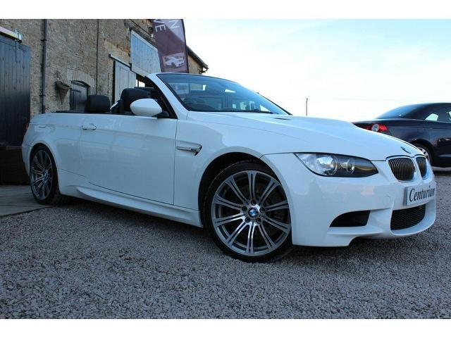 used bmw m3 2009 petrol 2dr 12 months extended convertible white rh autopazar co uk Used 2009 BMW Z4 2009 BMW Coupe