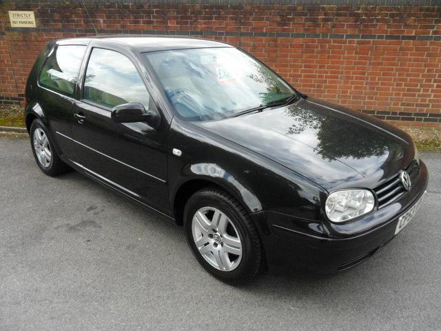 Used Cars For Sale Volkswagen Uk Upcomingcarshq Com