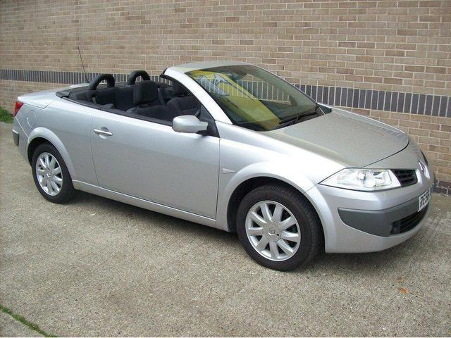 renault megane 2006 manual online user manual u2022 rh pandadigital co renault megane convertible manual 2007 renault megane convertible manual 2000