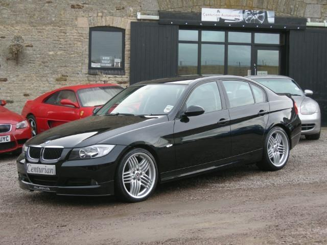 Used Bmw Alpina For Sale On Auto Trader Html Autos Weblog