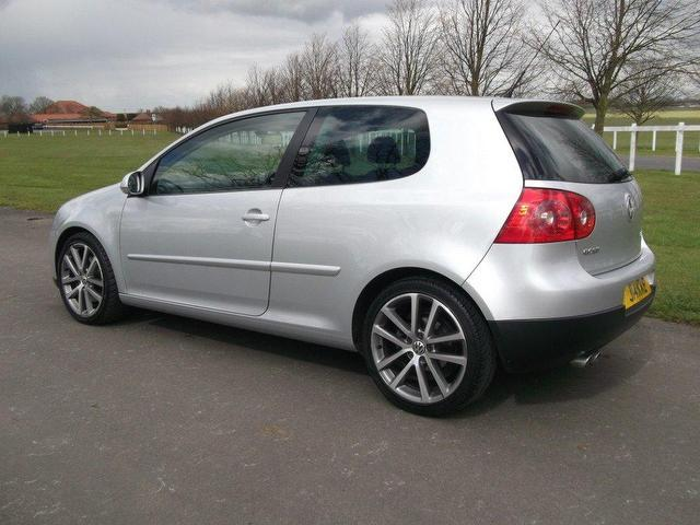 used volkswagen golf 2008 diesel 2 0 gt sport tdi hatchback silver manual for sale in newmarket. Black Bedroom Furniture Sets. Home Design Ideas