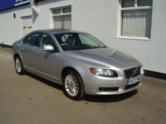 at auto fwd volvo e detail g used serving sedan sales l