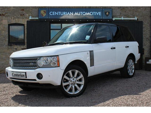 Used Landrover Rover For Sale In Northamptonshire Uk