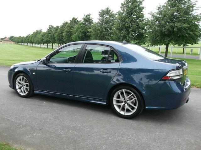 Used Saab 9 3 2008 Diesel 19tid Vector Sport Anniversary Saloon Blue With For Sale in addition 46130245 besides Saab two Stroke besides Prix Voitures Neuves 5880 116d 85 Kw together with Toyota Supra. on used saab 93