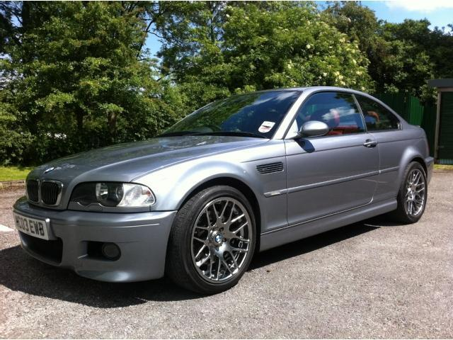 used bmw m3 for sale uk autopazar autopazar. Black Bedroom Furniture Sets. Home Design Ideas