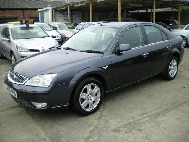 Used Cars For Sale Central