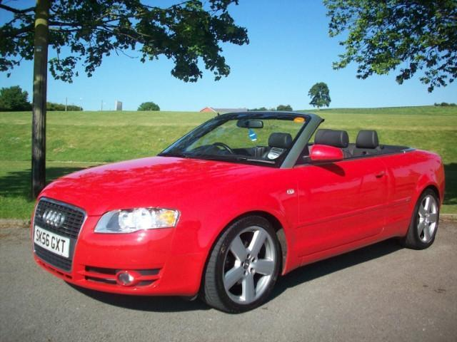 How fast are Audis Figures Specs Technical Information