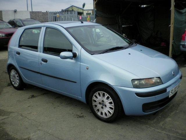 manual cars for sale under 1000