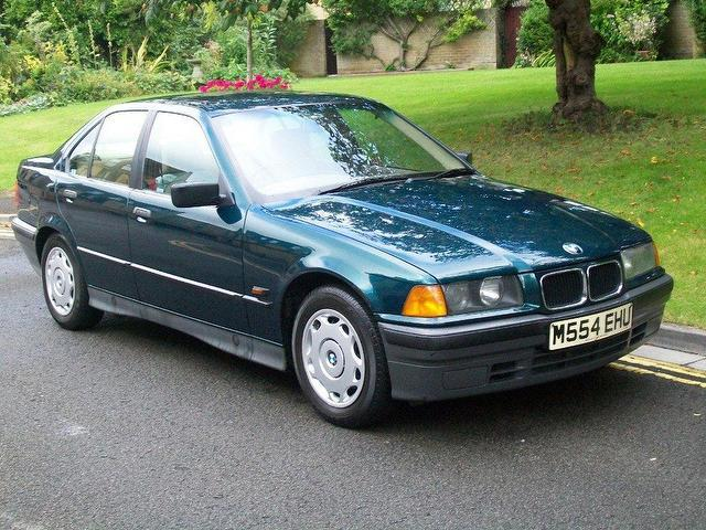 Cheap Second Hand Cars For Sale Bristol