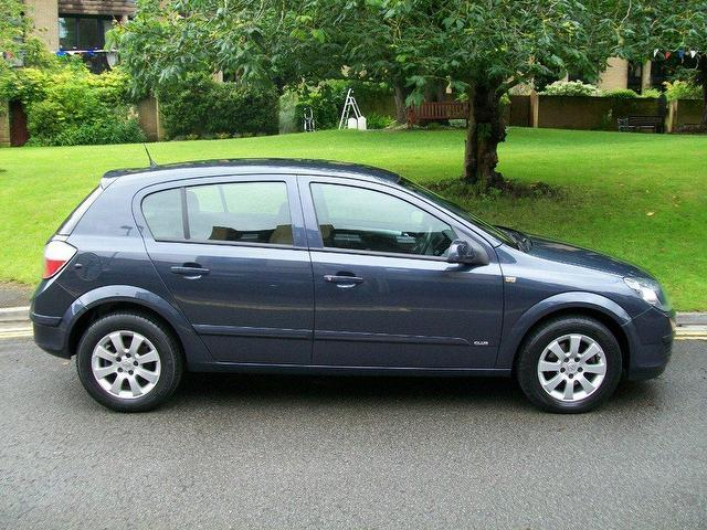 Used Cars For Sale Bristol