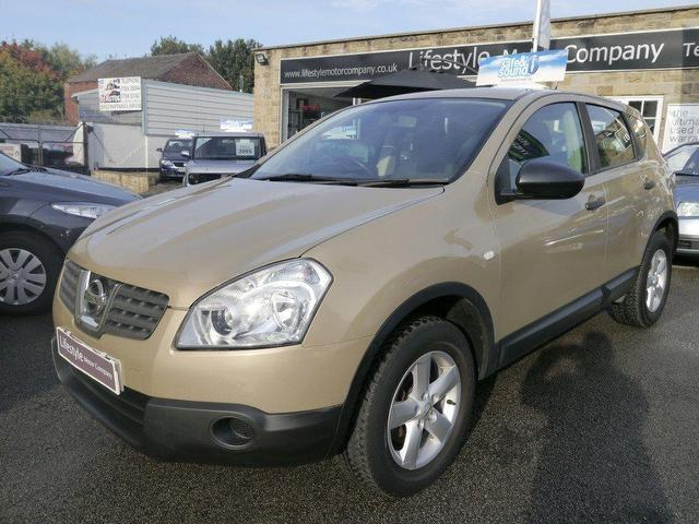 Related to Nissan Qashqai for sale | Find a used Nissan Qashqai on