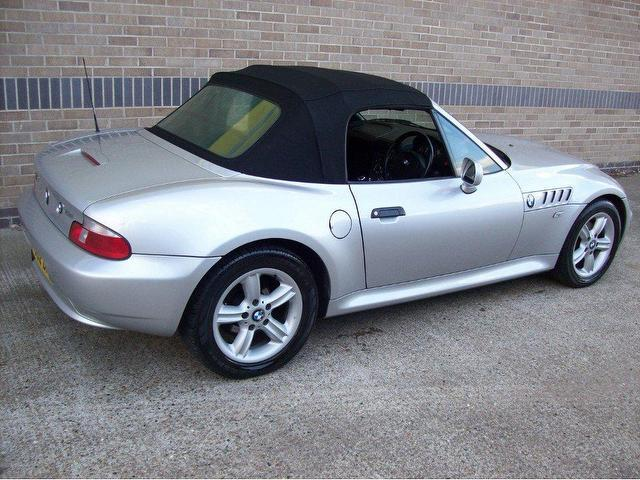 bmw z3 manual for sale