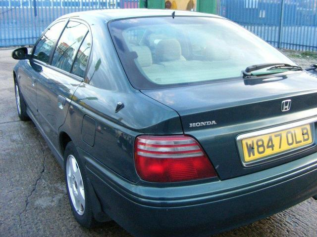 manual cars for sale under 2000