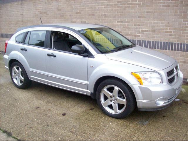 used dodge caliber price list 2019 uk autopazar. Black Bedroom Furniture Sets. Home Design Ideas