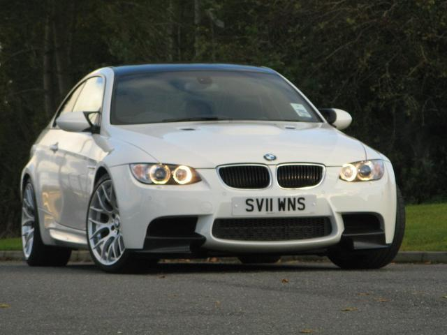 Used bmw m3 for sale uk autopazar autopazar - Used bmw m3 coupe for sale ...