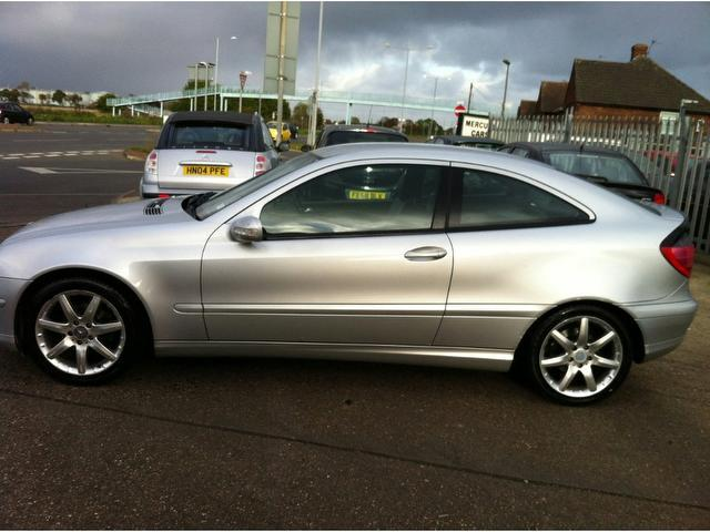 used mercedes benz for sale under 6000 autopazar. Cars Review. Best American Auto & Cars Review